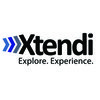 Xtendi Software Technologies  -  mobile SaaS sales and marketing augmented reality