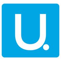 Unbank.Ventures