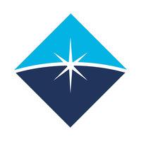 Lumia Capital