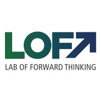 Avatar for LOFT: Lab of Forward Thinking