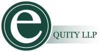 Avatar for Equity
