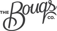 The Bouqs logo