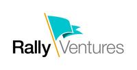 Rally Ventures