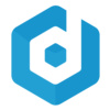 Dispatch -  mobile SaaS enterprise software developer apis