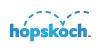 Hopskoch logo