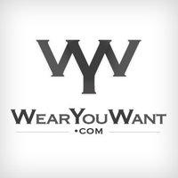 Avatar for WearYouWant