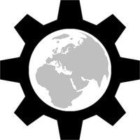 codebender logo
