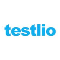 Avatar for Testlio