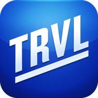 Avatar for TRVL