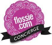 Flossie.com