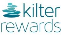 Avatar for Kilter Rewards