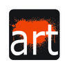 artmiami.tv -  digital media video crowdfunding
