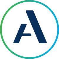 Avatar for Artiphon