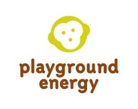 Avatar for Playground Energy