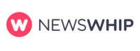 Avatar for NewsWhip