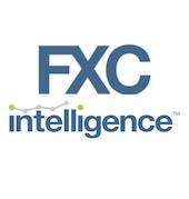 Avatar for FXC Intelligence & FXcompared