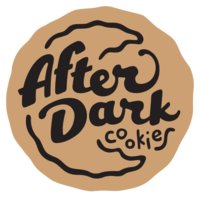 After Dark Cookies logo