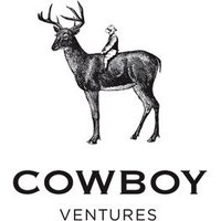 Avatar for Cowboy Ventures