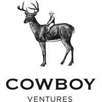 Cowboy Ventures