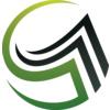 flexReceipts -  retail retail technology