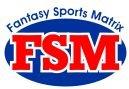 Fantasy Sports Matrix