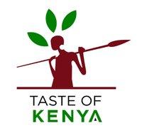 Avatar for Taste of Kenya
