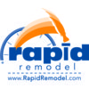 Rapid Remodel -  SaaS design construction