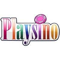 Playsino