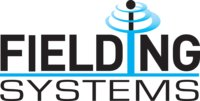 Avatar for Fielding Systems