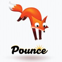 Avatar for Pounce