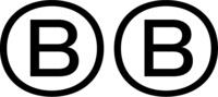 Avatar for Bakken & Bæck