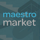 Avatar for Maestro Market