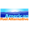 Affuelent -  transportation taxis fleet management natural gas uses