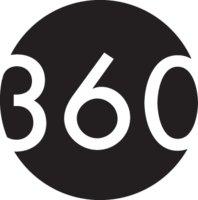 360 Vantage
