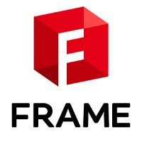 Jobs at Frame