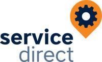 Service Direct logo