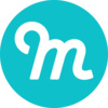 Metromile -  mobile automotive insurance cars
