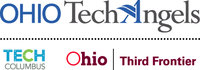 Avatar for Ohio TechAngel Funds