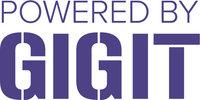 Gigit logo