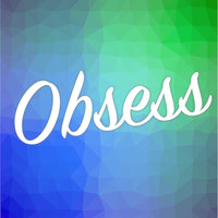 Avatar for Obsess