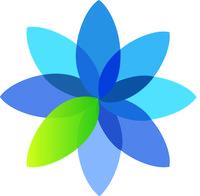 Avatar for Wildflower Health