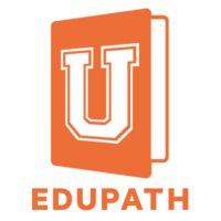 Edupath