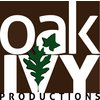 OakIvy Productions -  film film production
