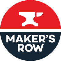 Makers Row