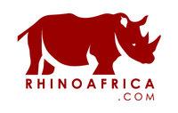 Avatar for Rhino Africa