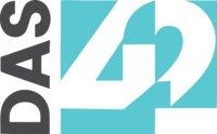 Avatar for DAS42