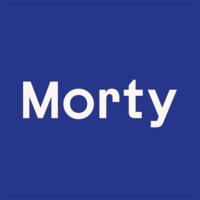 Morty logo