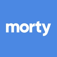 Jobs at Morty