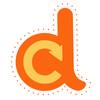 DeliveryCrowd -  mobile location based services marketplaces collaborative consumption