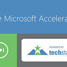 Avatar for Microsoft Accelerator pb TechStars